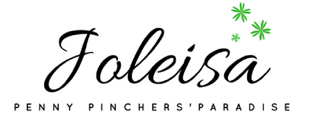 Joleisa logo
